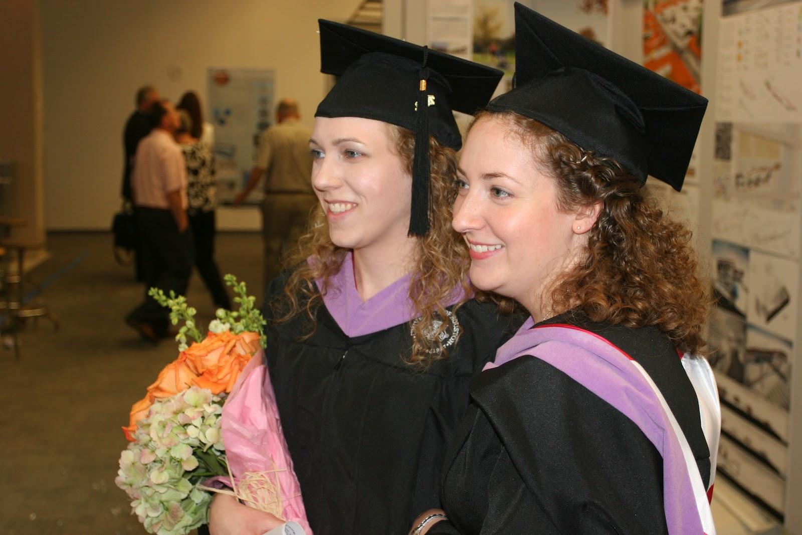 Tinas Graduation - IMG_3644.JPG