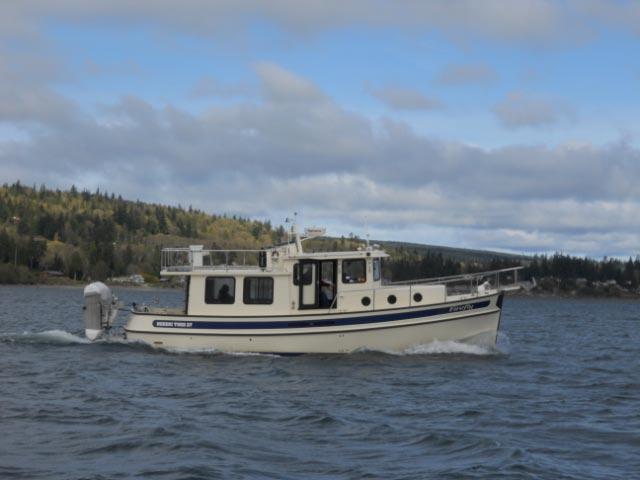 Shakedown Cruise 4.2010 - DSCN0150.jpg