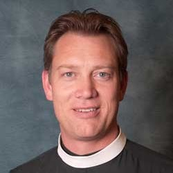 Michael Dale