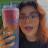 Hailey Knezevich avatar image