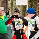 2014.02.09 Tartu Maratoni üritused Alutagusel - AS20140209KTMAR_094S.jpg
