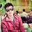 Jayson Laconsay's profile photo