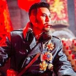 Хештег tony_leung_ka_fai на ChinTai AsiaMania Форум %2525D0%2525B8%2525D0%2525BF%252520%2525283%252529