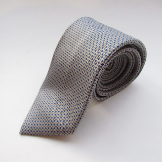 Louis Vuitton Uniformes Skinny Tie 3