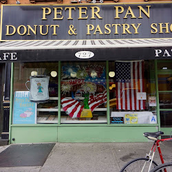 Peter Pan Donut & Pastry Shop's profile photo