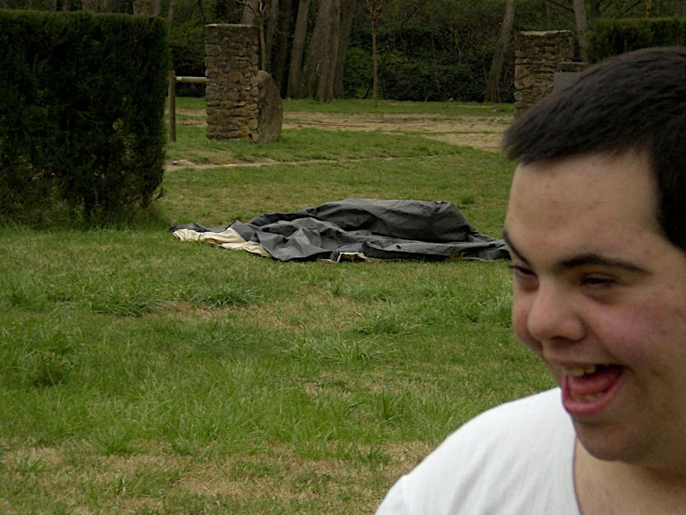 Campaments Amb Skues 2007 - CIMG8636.JPG