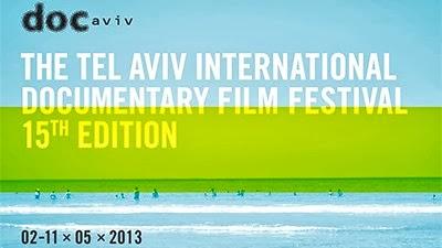 DOCAVIV, Israel