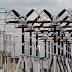 BREAKING: NASS halts planned hike in electricity tariffs