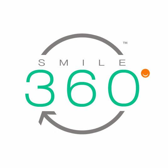 Smile 360 Denistry