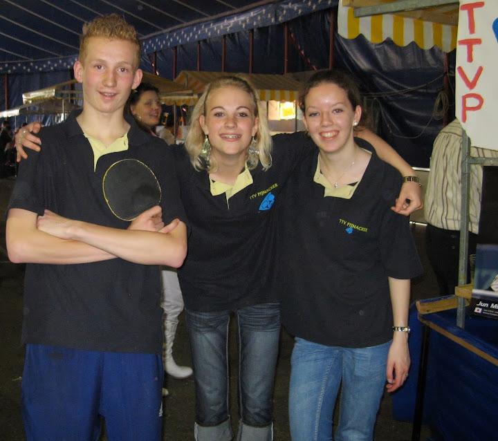 2009 Koninginnedag - IMG_0478.JPG