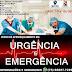 Inscrições abertas no Curso de aperfeiçoamento em urgência e emergência em Ruy Barbosa