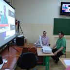 Warsztaty dla nauczycieli (1), blok 4 31-05-2012 - DSC_0232.JPG