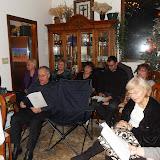 01.07.2012 Kolędowanie u pp. Janusza i Wandy Komor.  Zdjęcia Bogdan Kołodyński 01.07.2012 Kolędowan - SDC13613.JPG