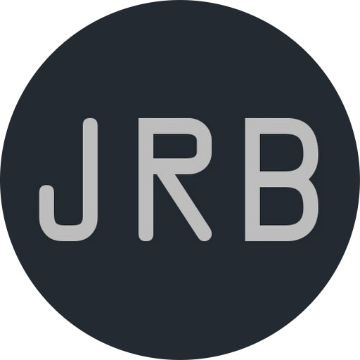 J R Browning