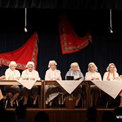 Divadlo Slovácko sa nesúdí