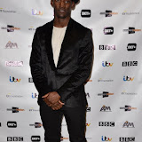 OIC - ENTSIMAGES.COM - Malachi Kirby at the  11th Annual Screen Nation Film & Television Awards in London 19th March 2016 Photo Mobis Photos/OIC 0203 174 1069