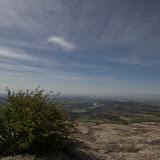 Salto de Roldan - Pena San Miguel-013.jpg