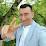 Davide Salamone's profile photo