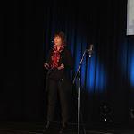 Fællespædagogisk dag i Frederikshavn 2. januar 2015 - IMG_7486.JPG