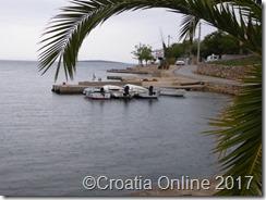 Croatia Online - Tovarnele