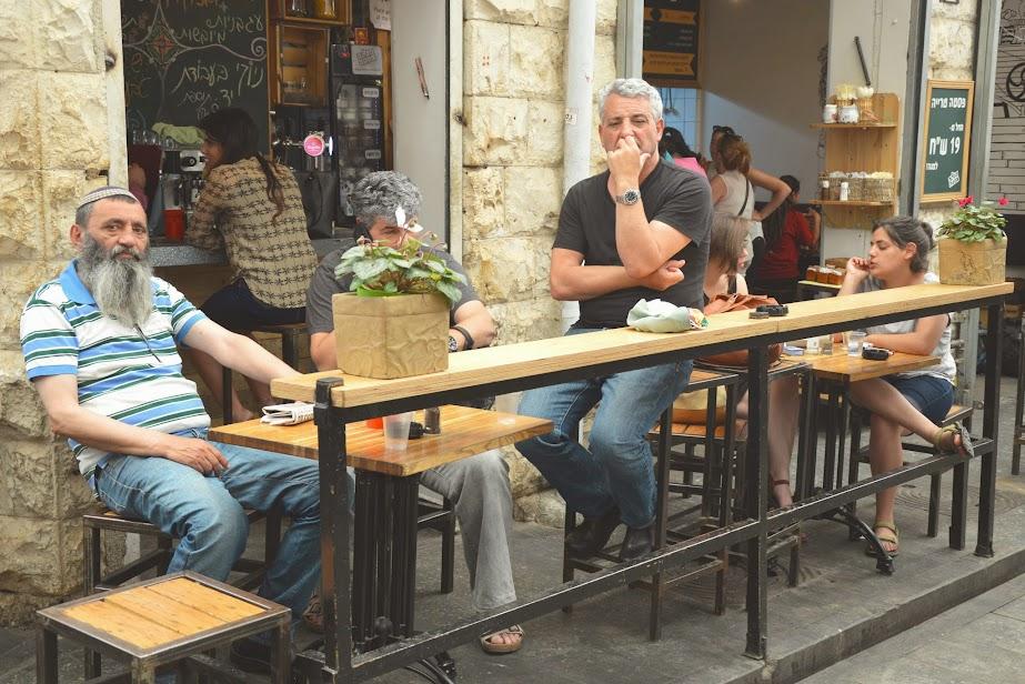 markt-jeruzalem