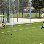 La Gleva-Cantonigros1516 (22).JPG
