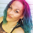 Iris Hernandez avatar image