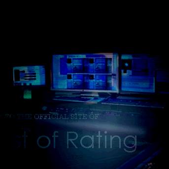 Ratingmaniacweb