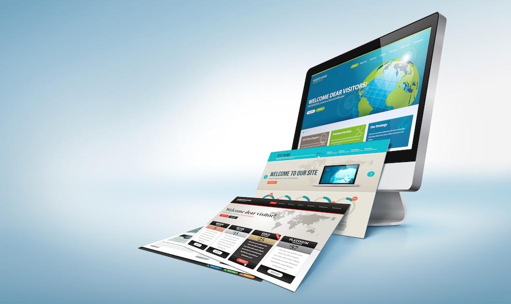 gadget gratuiti per siti web