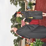 Graduation 2011 - DSC_0202.JPG
