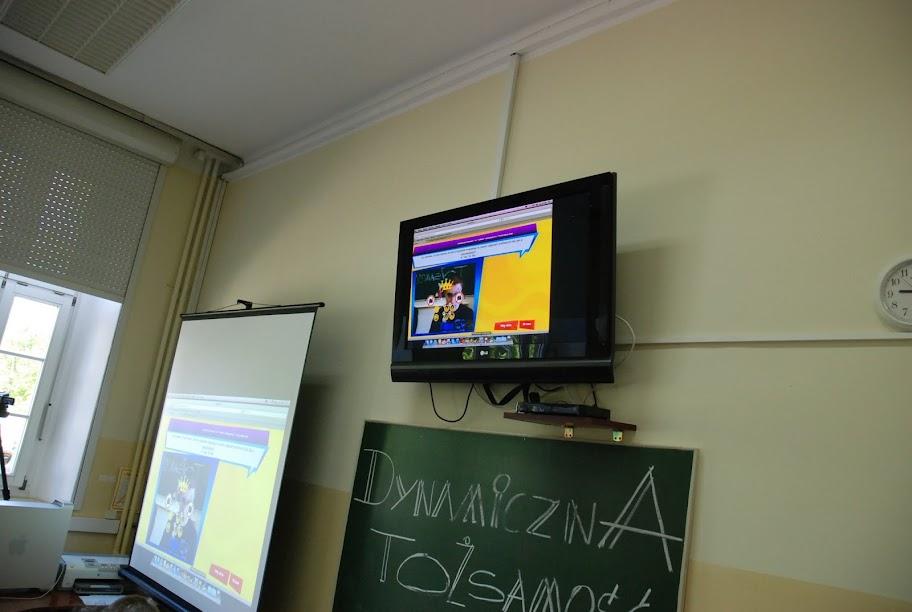 Warsztaty dla uczniów gimnazjum, blok 5 18-05-2012 - DSC_0176.JPG