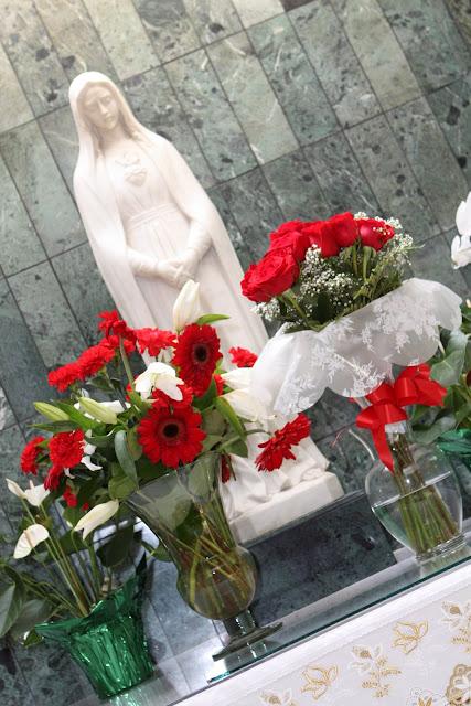 Scalabrini Celebration 2009 - IMG_4966.JPG