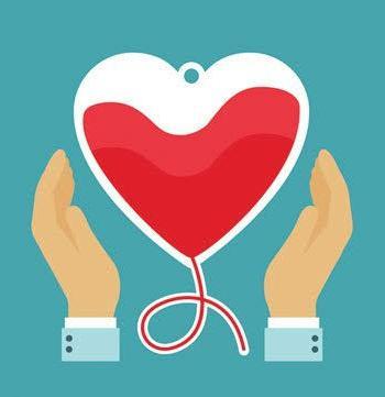 पूर्णियां/जन्म से लेकर 18 वर्ष के बच्चों में जन्मजात ह्रदय रोग की होगी पहचान एवं ईलाज