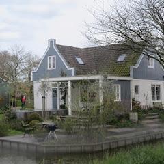 Weekend Noord Holland 2016 - IMG_6395_800x534.JPG