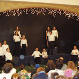 2004 Holiday Magic  - PC040003.JPG