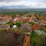 2. Rooftops in Veljusa