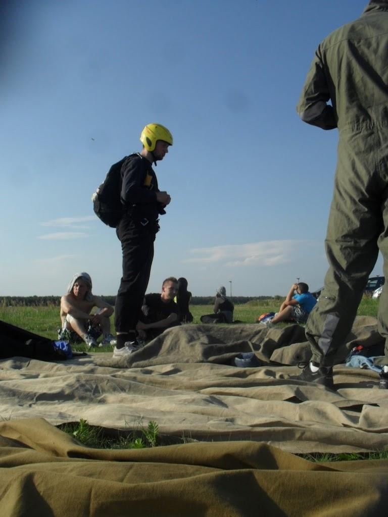07.2011 Szkolenie - SAM_0540.JPG