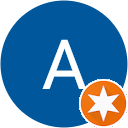 André B.,WebMetric