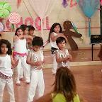 Humza's School Show 2013