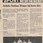 1984 - Krantenknipsels 3.jpg