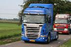 Truckrit 2011-032.jpg