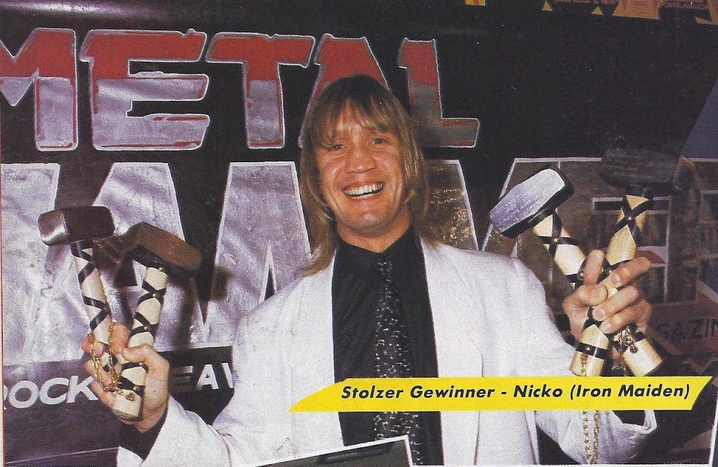 nicko-metal-hammer1986-2