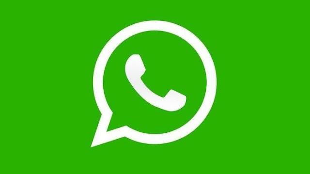 Aplikasi chatting whatsapp dan sejarah perjalanannya