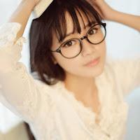 [XiuRen] 2014.07.05 No.170 toro羽住 [41P150MB] 0019.jpg