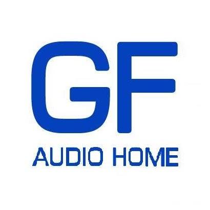 Gaston Fernandez (Gf-Audiohome)