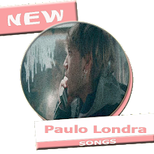 No Puedo Paulo Londra Download on Windows