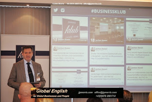 BusinessKlub28Mar14 032.JPG