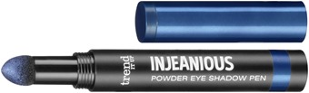 4010355283177_trend_it_up_Injeanious_Powder_Eye_Shadow_Pen_020