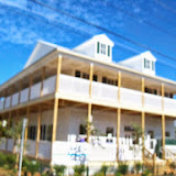 Key West Vacation - 116_5691.JPG
