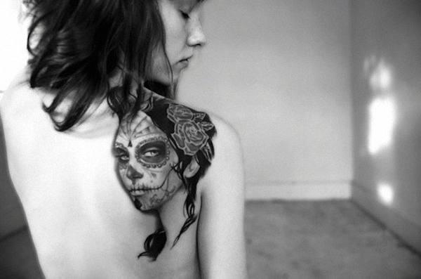 lindo_dia_dos_mortos_costas
